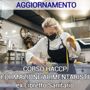 AGG HACCP ONLINE