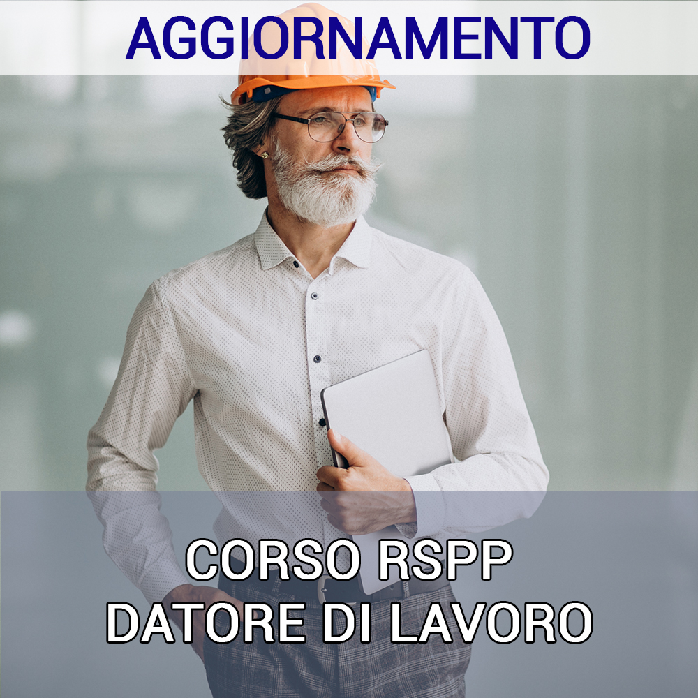 AGG RSSP ONLINE