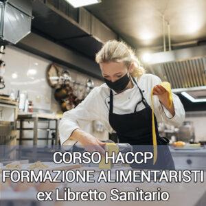 HACCP ONLINE