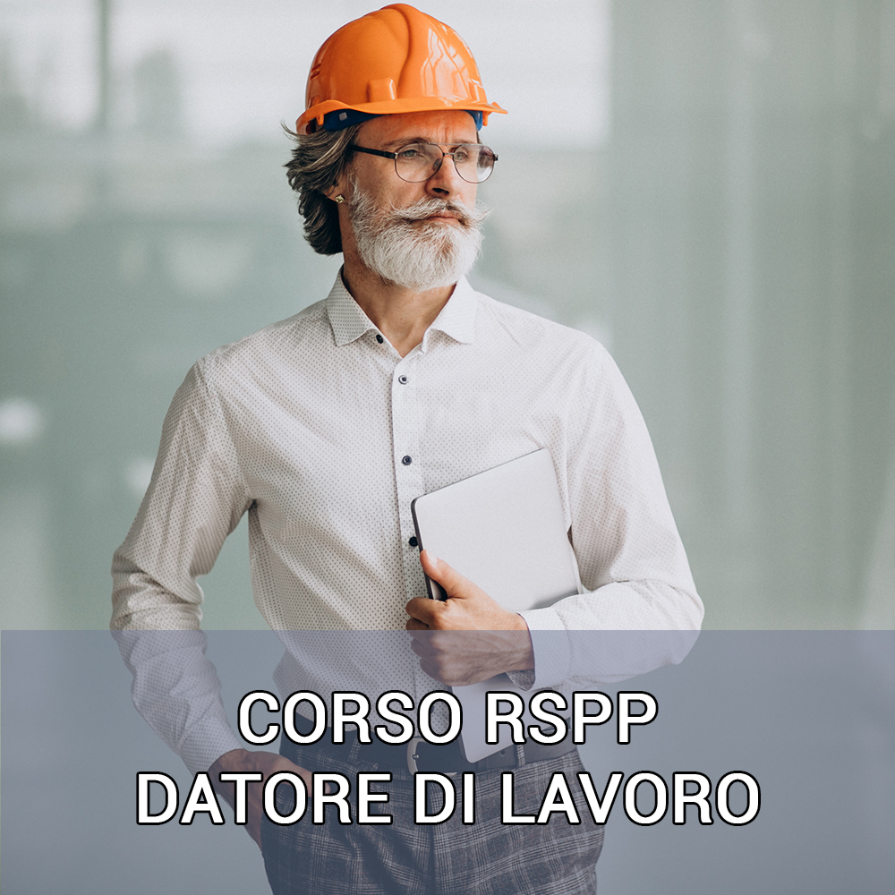 RSSP ONLINE
