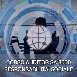 SA 8000