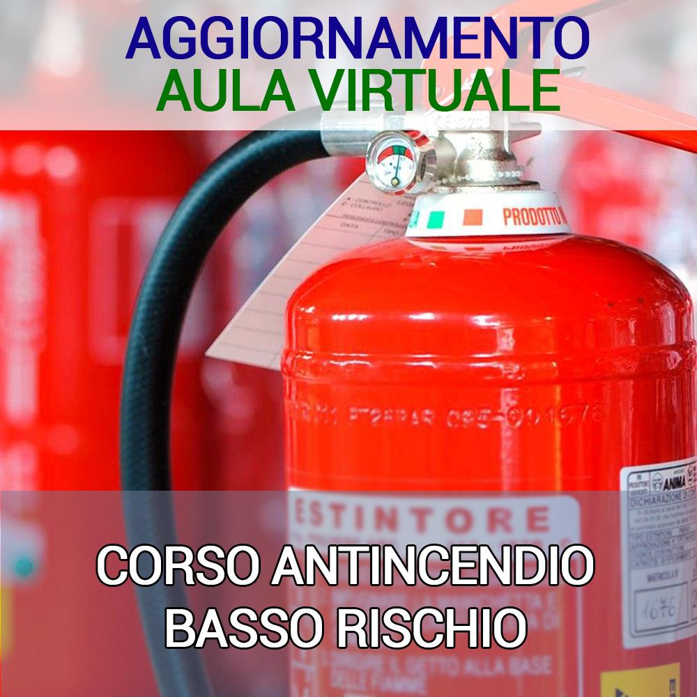 AI BASSO2