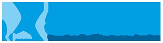 header-logo110 (1)